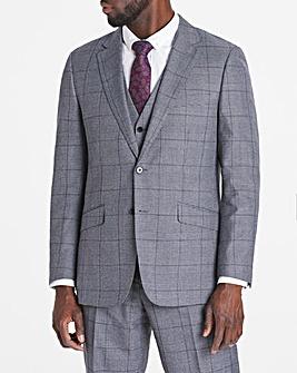 Skopes Tudhope Suit Jacket