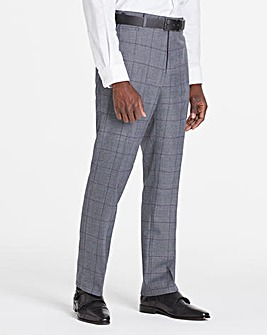Skopes Tudhope Suit Trousers