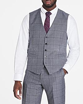 Skopes Tudhope Suit Waistcoat