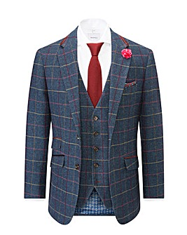 Skopes Doyle Suit Jacket