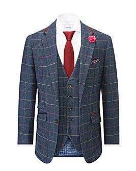 Skopes Doyle Suit Jacket