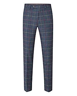 Skopes Doyle Suit Trouser