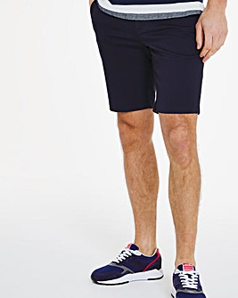 Original Penguin Stretch Chino Short