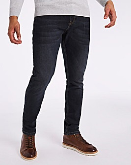 Joe Browns Tapered Fit Jean
