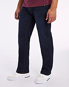 Joe Browns Loose Fit Jean
