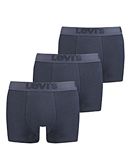 Levi's 3 Pack Premium Trunk
