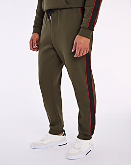 Hype Sports Tape Jogger
