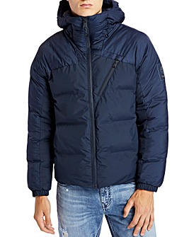 Timberland Neo Summit Jacket