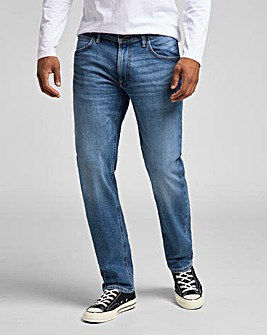 LEE Daren Westlake Straight Fit Jean