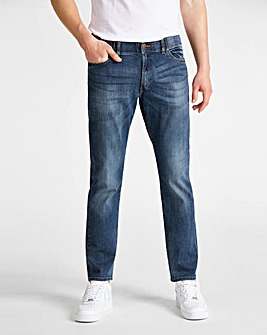 LEE Extreme Motion Straight Fit Jean