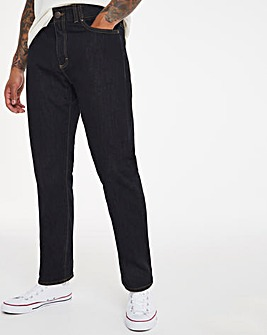 LEE Extreme Motion Rinse Slim Fit Jean