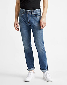 LEE Extreme Motion Lenny Slim Fit Jean