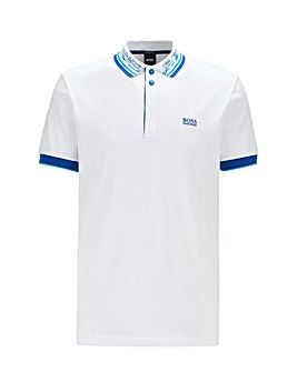 BOSS Paddy Polo