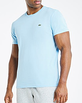 Lacoste Classic Short Sleeve T-Shirt