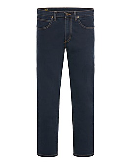 LEE Brooklyn Straight Fit Jean