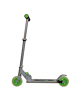 Funbee One 2 Wheel Scooter