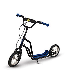 Funbee Cross Scooter