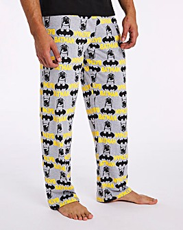 Batman Loungepant