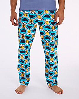 Cookie Monster Loungepant