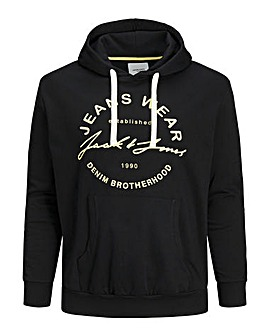 Jack & Jones Hero Hoody