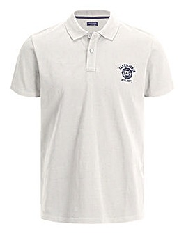 Jack & Jones Flock Polo