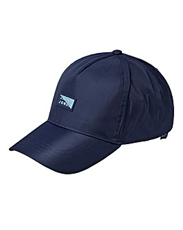 Jack & Jones Badge Baseball Cap