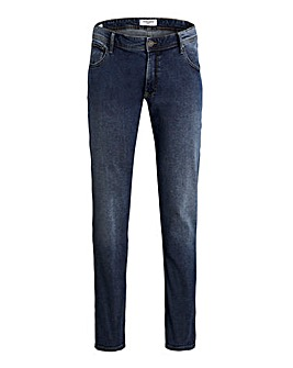 Jack & Jones Slim Fit Glenn Jean