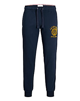Jack & Jones Ralph Sweat Pants