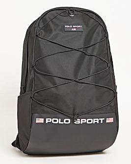 Polo Ralph Lauren Sport Backpack