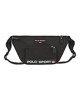 Polo Ralph Lauren Sport Bumbag