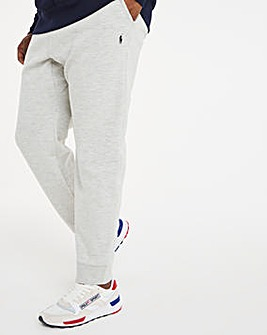 Polo Ralph Lauren Classic Jogger