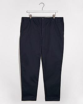 Polo Ralph Lauren Prepster Trouser