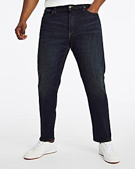 Polo Ralph Lauren Hampton Straight Jean