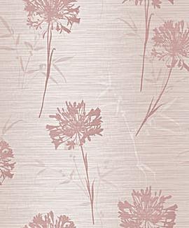 Arthouse Kimora Wallpaper