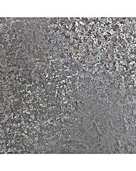 Arthouse Velvet Crush Wallpaper