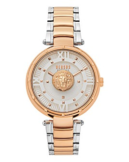 Versus Versace Ladies Moscova Watch