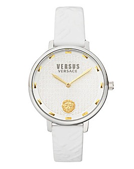 Versus Versace LadiesLa Villette Watch