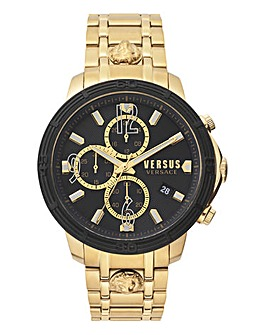Versus Versace Gents Bicocca Watch