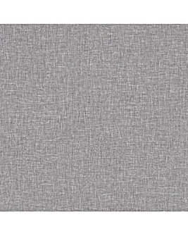 Arthouse Linen Texture Wallpaper