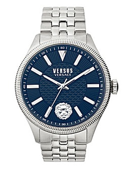 Versus Versace Gents Colonne Watch