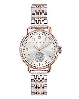 Ted Baker Hannahh Bracelet Strap Watch