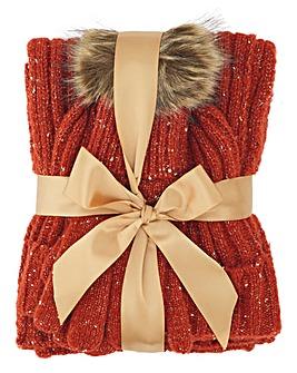 3 Piece Raynor Christmas Giftset