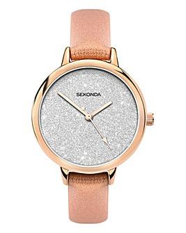 Sekonda Editions Women's Fashion Watch