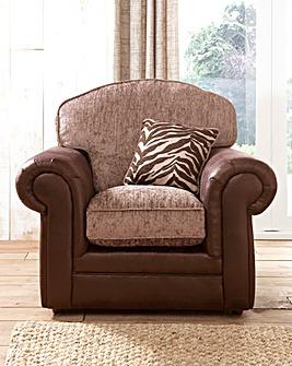 Tribecca Chair