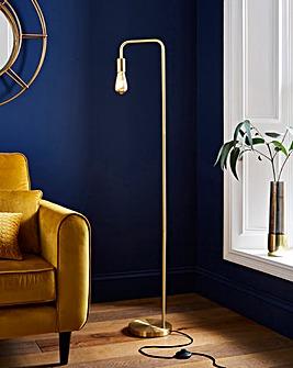 Caitlin Floor Lamp