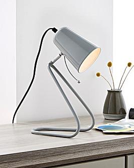 Nicky Desk Lamp