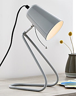 Nicky Desk Lamp