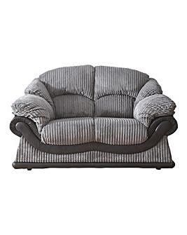 Warwick 2 Seater Sofa