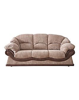 Warwick 3 Seater Sofa