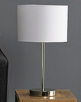 Islington Table Lamp